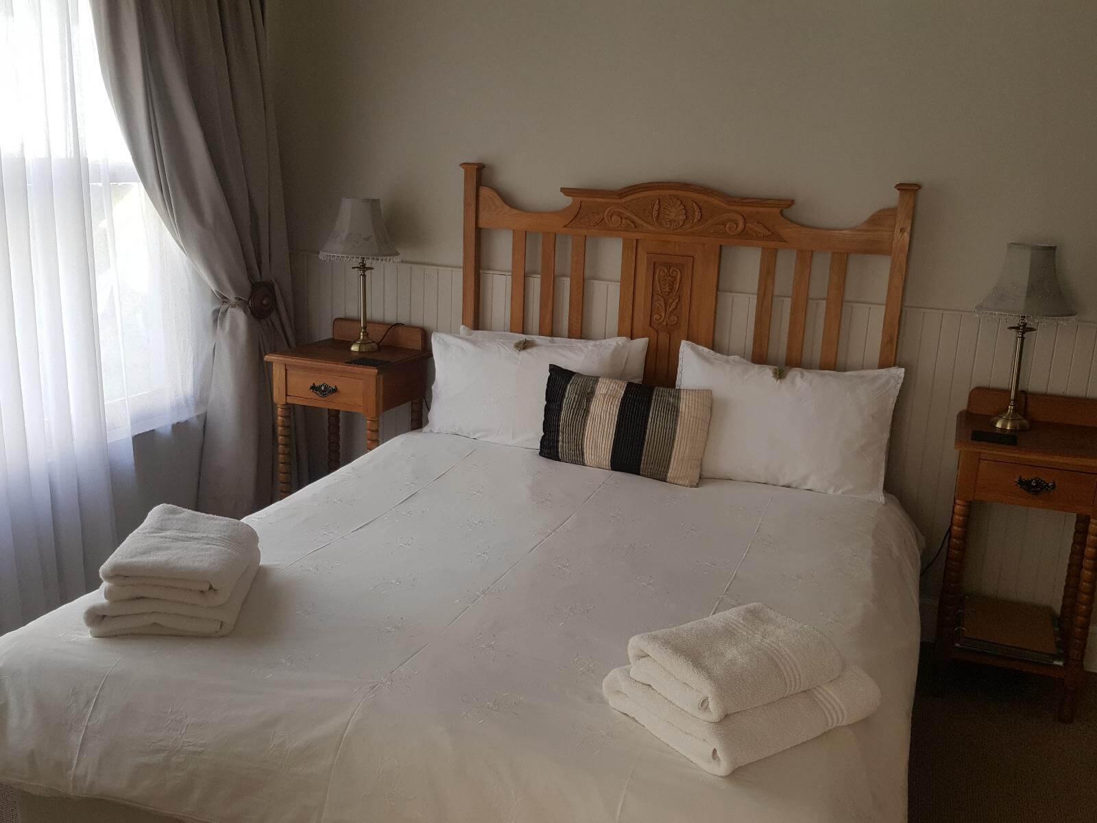 La Pension Guesthouse - Room 2 - Family Suite